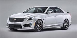 Cadillac CTS-V Base For Sale In Gainesville | Cars.com