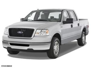 Ford F-150 King Ranch For Sale In Jackson | Cars.com