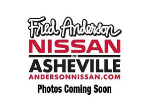 Hyundai Accent SE For Sale In Asheville | Cars.com