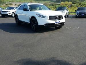 INFINITI FX37 For Sale In Torrance | Cars.com