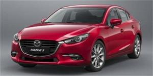 Mazda Mazda3 Touring For Sale In Gainesville | Cars.com