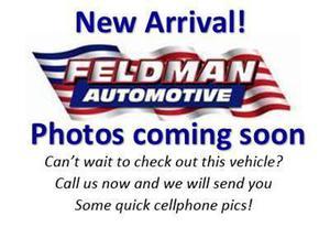 Pontiac Aztek For Sale In Waterford Twp | Cars.com