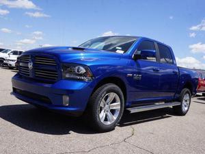 RAM  Sport For Sale In Warren | Cars.com