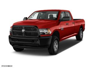 RAM  Tradesman For Sale In Buffalo | Cars.com