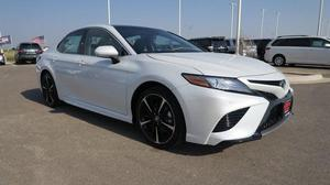 Toyota Camry L For Sale In Plainview   Cars.com
