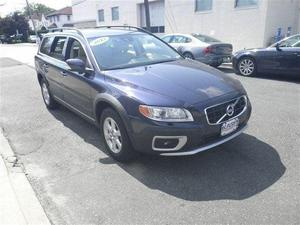 Volvo XC For Sale In Rockville Centre | Cars.com
