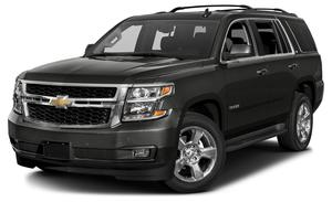 Chevrolet Tahoe LT For Sale In Port Clinton | Cars.com
