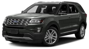 Ford Explorer XLT For Sale In South Burlington |