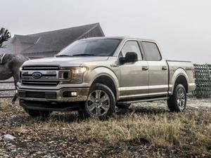 Ford F-150 King Ranch For Sale In Orange | Cars.com
