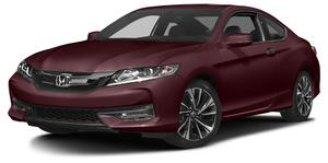 Honda Accord EX-L For Sale In Austin | Cars.com