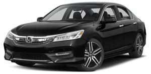 Honda Accord Touring For Sale In Lincoln | Cars.com