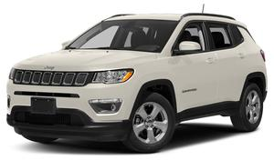 Jeep Compass Latitude For Sale In Glen Mills | Cars.com