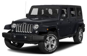 Jeep Wrangler Unlimited Sahara For Sale In Glen Mills |