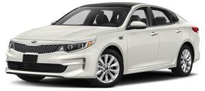 Kia Optima EX For Sale In Carrollton | Cars.com
