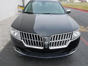 Lincoln MKZ Base For Sale In Avon | Cars.com