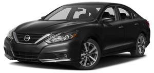 Nissan Altima 2.5 SR For Sale In Latham | Cars.com