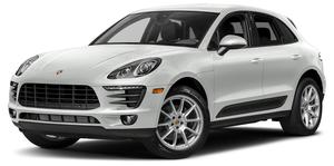 Porsche Macan Base For Sale In Fremont | Cars.com