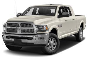 RAM  Laramie For Sale In Kennewick | Cars.com