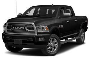 RAM  Longhorn For Sale In Glen Mills | Cars.com