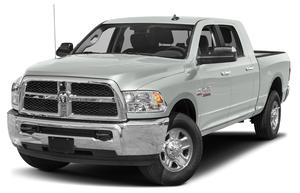 RAM  SLT For Sale In Kennewick | Cars.com