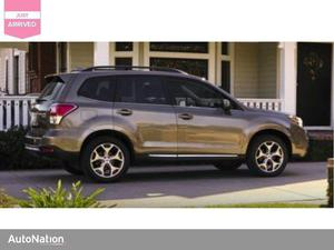 Subaru Forester Premium For Sale In Scottsdale |