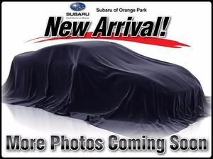 Subaru WRX STI Limited w/ Wing For Sale In Jacksonville