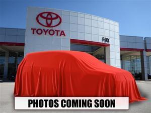 Toyota RAV4 LE For Sale In Clinton | Cars.com