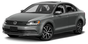 Volkswagen Jetta 1.4T S For Sale In York | Cars.com