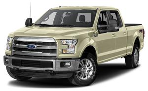 Ford F-150 Lariat For Sale In Nacogdoches | Cars.com