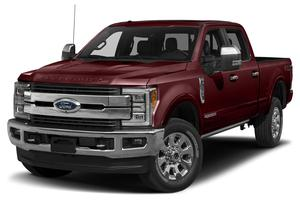 Ford F-350 King Ranch For Sale In Nacogdoches  
