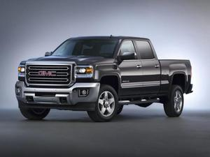 GMC Sierra  Base For Sale In Beachwood | Cars.com