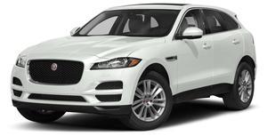 Jaguar F-PACE 25t Premium For Sale In Troy   Cars.com