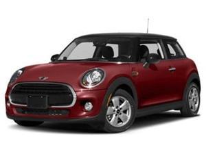MINI Hardtop Cooper For Sale In Boston | Cars.com