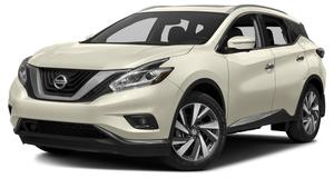 Nissan Murano Platinum For Sale In Omaha | Cars.com