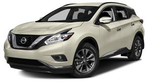Nissan Murano SV For Sale In Nashua | Cars.com