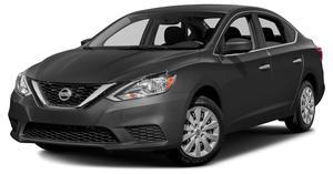 Nissan Sentra SV For Sale In Omaha | Cars.com