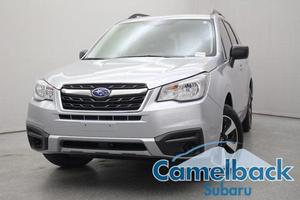 Subaru Forester 2.5i For Sale In Phoenix | Cars.com