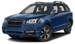 Subaru Forester 2.5i Premium For Sale In Grand Junction