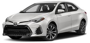 Toyota Corolla SE For Sale In Escondido | Cars.com