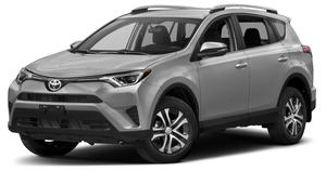 Toyota RAV4 LE For Sale In Glen Mills | Cars.com