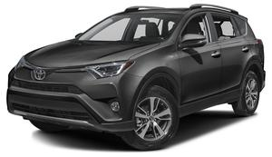 Toyota RAV4 XLE For Sale In Glen Mills | Cars.com