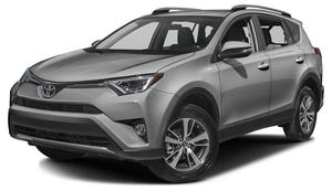 Toyota RAV4 XLE For Sale In San Jose | Cars.com