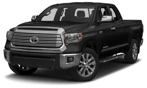 Toyota Tundra Limited For Sale In Eugene | Cars.com