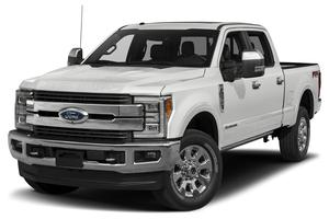 Ford F-350 King Ranch For Sale In Gainesville |