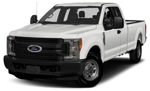 Ford F-350 XL For Sale In Portland | Cars.com