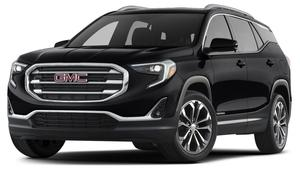 GMC Terrain Denali For Sale In Monroeville | Cars.com