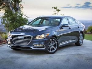 Genesis G For Sale In Newnan | Cars.com