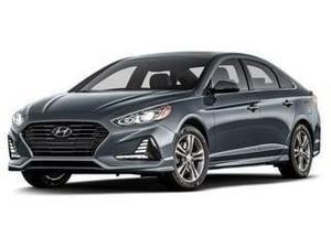 Hyundai Sonata Limited For Sale In Nederland | Cars.com