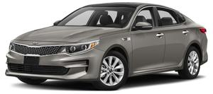 Kia Optima EX For Sale In Milwaukee | Cars.com