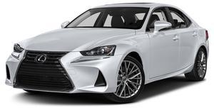 Lexus IS 200t For Sale In Dallas | Cars.com